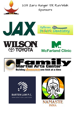 2019 ICA 5K Run_Wallk Sponsors.png