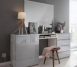 Cabinets_ Dressing.jpg