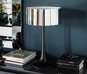 Cattelan Square Table Lamp .jpg