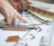 Interior Advocat website Cost-of-Interio