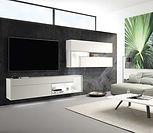 TV  Stand .jpg