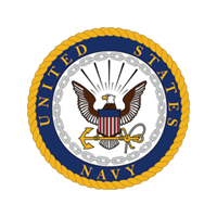 us_navy.png