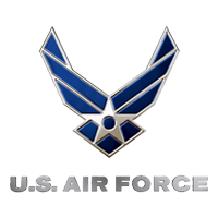 Logo_Placer.png