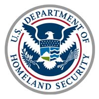 dept_homeland_security.png