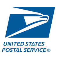 us_postal_service.png
