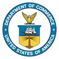 dept_of_commerce.png