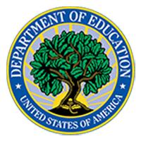dept_of_education.png