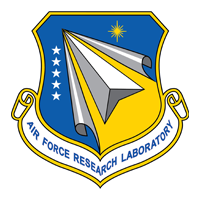 air_force_research.png
