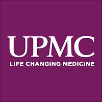 UPMC_400x400.png