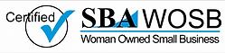 WOSB_SBA_LOGO4-1200x282_edited.png