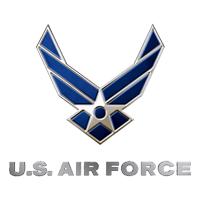 us_air_force.png