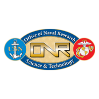 office_naval_research.png