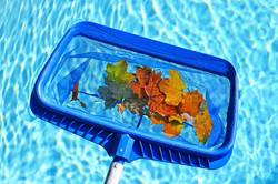mantenimiento-de-piscinas-1