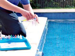 mantenimiento_piscinas