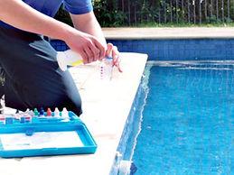 mantenimiento_piscinas.jpg