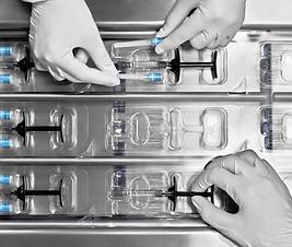 FILLMED-syringe-factory-image@2x-1024x86