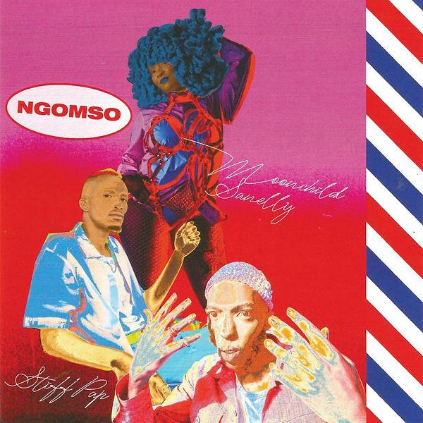 Stiff Pap - Ngomso (pack shot - web).jpe