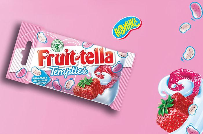 fruit-tella_.jpg