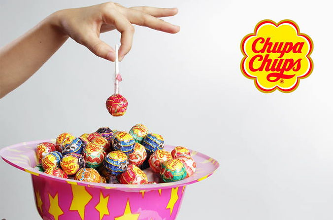 chupa-chups_.jpg