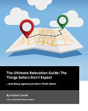 Relocation Guide for Sellers.jpg