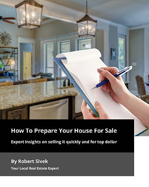 Preparing Your House For Sale Booklet.jp