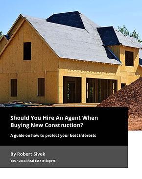 New Construction Booklet.jpg