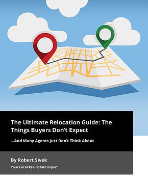 Relocation Guide for Buyers.jpg
