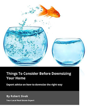 Downsizing Your Home Booklet.jpg