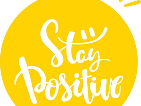 ACC Positivity Letter 14.04.2020