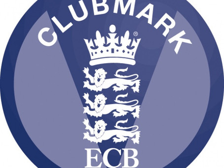 Ashburton re-accredited with ECB award
