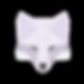 White Fox Web Design