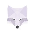 White Fox Web Design