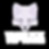 White Fox Web Design.png