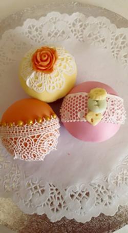 Cupcakes_n