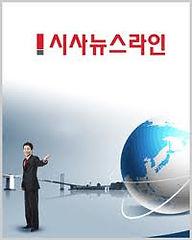 김세원 인스트럭터