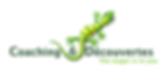 02_-_Coaching_et_découverte_Logo.png