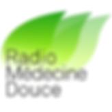 Radio_Médecine_Douce_Logo.png