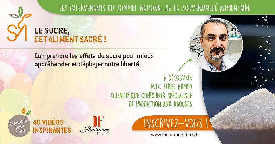 banniere-Serge-Ahmed.jpg