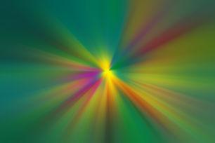 abstract-1023738_1920.jpg