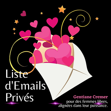 Liste_d'Emails_privés_V2_COMPRESSÉE.