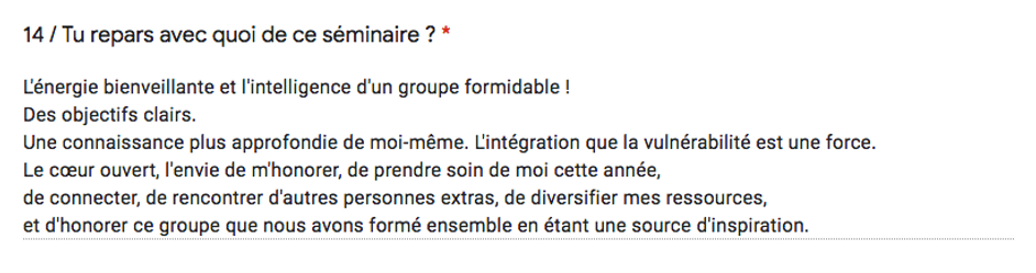 OTB Nel An 2020 conclusion- Sara.png