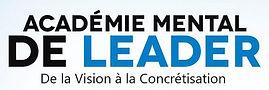 05_-_L'académie_Mental_de_Leader_-_Log