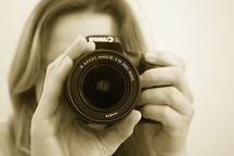 photographer-16022_1920.jpg
