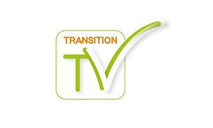 TTV-5_recadré_large.jpg