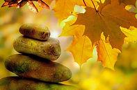 15 - meditation-264508_1920-960x632.jpg