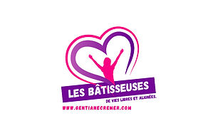 Les_bâtisseuses_cadre_+_large.jpg