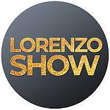 03 - Le Lorenzo Show logo.jpg