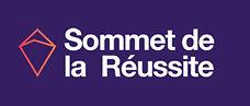 Sommet_de_la_réussite_2020.jpg