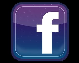 facebook-png-transparent-background-30.p