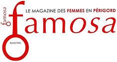 FAMOZA logo.jpg